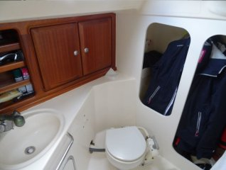 Bavaria Bavaria 38 Exclusive � vendre - Photo 6