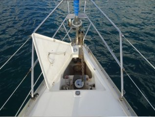 Bavaria Bavaria 38 Exclusive � vendre - Photo 7