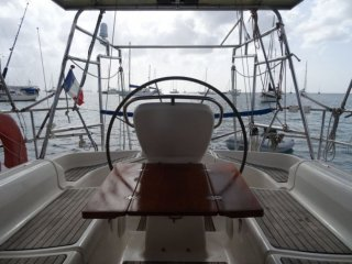 Bavaria Bavaria 38 Exclusive � vendre - Photo 11