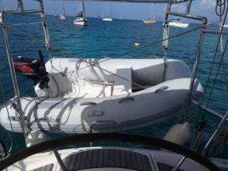 Bavaria Bavaria 38 Exclusive � vendre - Photo 17