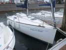 achat bateau Beneteau First 260 Spirit PASSION NAUTIC CLUB