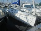 achat  Beneteau First 260 Spirit PASSION NAUTIC CLUB