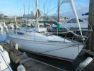 achat  Beneteau First 29 PASSION NAUTIC CLUB