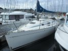 achat  Beneteau First 310 PASSION NAUTIC CLUB