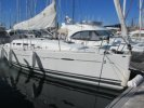 Beneteau First 35 à vendre - Photo 1