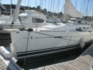 Beneteau First 35 à vendre - Photo 2