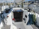 Beneteau First 35 à vendre - Photo 8