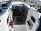 Beneteau First 35 à vendre - Photo 17