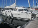 Beneteau First 35 à vendre - Photo 19