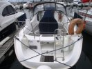 Beneteau Oceanis 323 Clipper � vendre - Photo 1