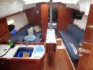 Beneteau Oceanis 323 Clipper � vendre - Photo 6