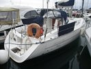 Beneteau Oceanis 323 Clipper � vendre - Photo 7