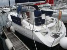 Beneteau Oceanis 323 Clipper � vendre - Photo 12