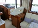 Beneteau Swift Trawler 44 à vendre - Photo 11