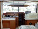 Beneteau Swift Trawler 44 à vendre - Photo 18