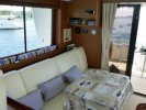 Beneteau Swift Trawler 44 à vendre - Photo 30