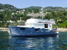 Beneteau Swift Trawler 44 à vendre - Photo 34