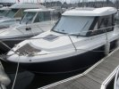 achat bateau Jeanneau Merry Fisher 645 PASSION NAUTIC CLUB