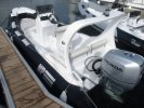 achat bateau Notys Pro Notys Pro 650 PASSION NAUTIC CLUB