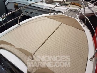 Ranieri Next 240 Sh � vendre - Photo 6