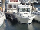 ST Boats ST Boats 840 WA � vendre - Photo 1