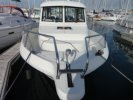 ST Boats ST Boats 840 WA � vendre - Photo 3