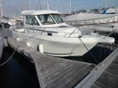 ST Boats ST Boats 840 WA � vendre - Photo 19