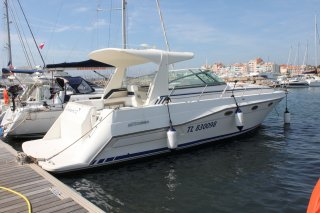 annonce bateau Cruisers Yachts Cruisers Yachts 390 Coupe Sport