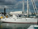 achat bateau Alliage Alliage 48 CC AYC INTERNATIONAL YACHTBROKERS