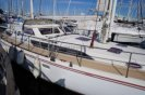 achat voilier Amel Amel 54 AYC INTERNATIONAL YACHTBROKERS