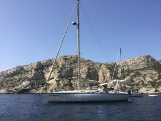 Archimede 36