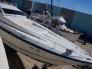 achat  Arno Leopard 23 Hard Top AYC INTERNATIONAL YACHTBROKERS