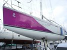 achat bateau Beneteau First 40.7 AYC INTERNATIONAL YACHTBROKERS