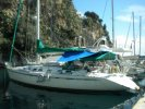 achat bateau Beneteau First 53 F5 AYC INTERNATIONAL YACHTBROKERS