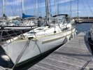 achat bateau Beneteau Oceanis 40 CC AYC INTERNATIONAL YACHTBROKERS