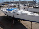 achat bateau Beneteau Oceanis 430 AYC INTERNATIONAL YACHTBROKERS