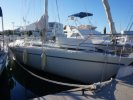 achat bateau CN Roussillonnais Cachito 39 AYC INTERNATIONAL YACHTBROKERS