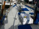 Corbin Yachts Cutter 39 à vendre - Photo 2