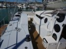 Fernand Herve Catamaran 51 à vendre - Photo 21