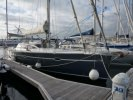 achat voilier Fora Marine RM 1200 AYC INTERNATIONAL YACHTBROKERS
