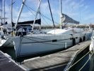 achat voilier Fora Marine RM 1260 AYC INTERNATIONAL YACHTBROKERS