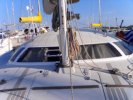 Fountaine Pajot Maldives 32 à vendre - Photo 10