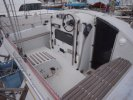 Fountaine Pajot Maldives 32 à vendre - Photo 13