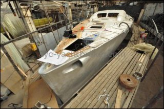 Futuna Yachts Futuna 50 � vendre - Photo 6