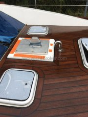 Futuna Yachts Futuna 50 � vendre - Photo 17