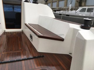 Futuna Yachts Futuna 50 � vendre - Photo 19