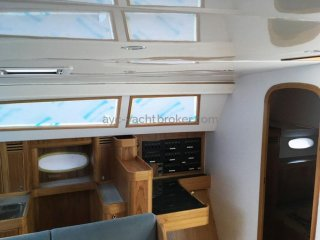 Futuna Yachts Futuna 50 � vendre - Photo 26