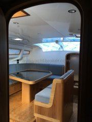 Futuna Yachts Futuna 50 � vendre - Photo 28
