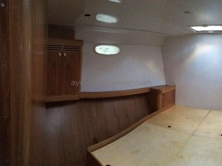 Futuna Yachts Futuna 50 � vendre - Photo 29