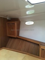 Futuna Yachts Futuna 50 � vendre - Photo 30
